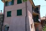 Апартаменты Appartamenti Vacanze Cà di Tumai