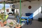 Апартаменты La Casa di Chico