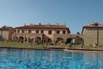 Апартаменты Casa Vacanze Residence I Calanchi