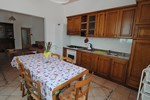 Отель Country House Villa Geminiani