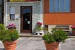 Отель La Vecchia Fornace