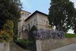 Villa la Moresca