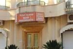 Отель Hotel Sicania