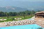 Мини-отель Bellavigna Country House