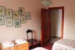 Апартаменты Casa Alessandrina