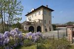 Мини-отель B&B Il Convento
