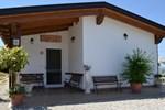 Мини-отель Casa Di Lety