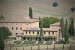 Отель Villa Sant'Alberto