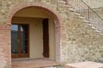 Апартаменты Tuscany Villa