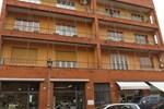 Мини-отель Casa Rosanna