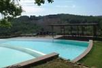 Вилла Villa il Noceto
