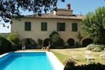 Вилла Villa Montalcinello