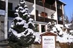 Ruchti's Hotel & Restaurant