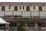 Отель Hotel Giardino