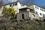 Гостевой дом Villa Maia