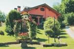Апартаменты Belvedere di Comunaglia