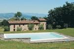 Апартаменты Casa Capoccetta