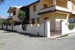 Апартаменты Villa Capo Vaticano Apartments