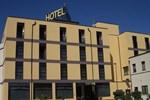 Отель Hotel La Rocca
