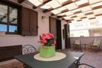 Мини-отель Casa Levante