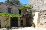 Апартаменты Castello di Oliveri