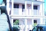 Апартаменты Appartamento Villa Carla