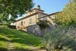Вилла Villa Grazia