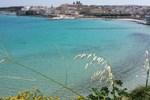 Appartamento a Otranto con Vista Mare