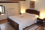 Апартаменты Bed and Breakfast San Marco