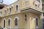 Мини-отель B&B 3Fratelli