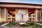 Отель Orchid Suites Roseville