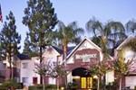 Отель Residence Inn Bakersfield