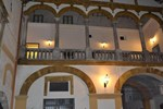 Мини-отель B&B Palazzo Corvino
