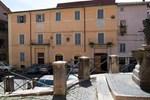 Апартаменты La Sosta Palestrina