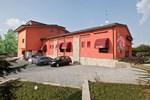 Гостевой дом Piccolo Hotel