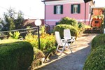 Апартаменты Casa delle Alpi