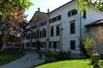 Апартаменты Residenza Villa Lovaria