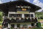 Мини-отель B&B La Genzianella