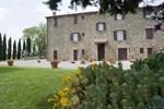 Отель Agriturismo La Pieve