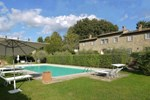 Апартаменты I Lombardi