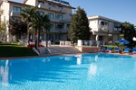 Отель Hotel Porto Azzurro