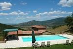 Вилла Villa Piazzano
