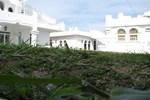 Отель Persano Country Club