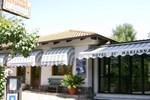Отель Hotel Zi Marianna