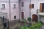 La maison de Claire