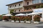 Отель Hotel Pilotto