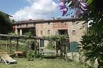 Апартаменты I Girasoli