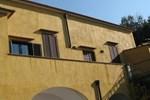 Апартаменты Villa Gina