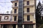 Отель Hotel Ristorante Bertolini