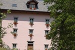 Апартаменты Le Primule